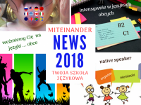 News_2018_4x3.png